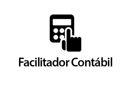 Facilitador Contábil