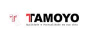Tamoyo