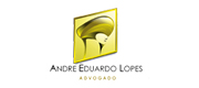ANDRE LOPES
