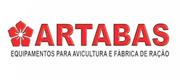 Artabas
