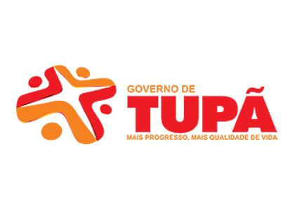 Prefeitura de Tupã