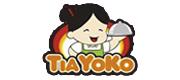 Tia Yoko